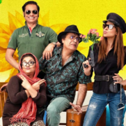 Nabeel Zafar Releases Statement Regarding the 'Bulbulay' Joke
