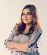 Mahwash Ajaz Exposes Malicious Campaign Against Ali Zafar