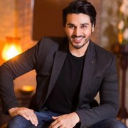 Five Reasons Why Ahsan Khan Is Trending These Days
