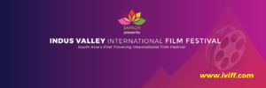 Award Winners at the Indus Valley International Film Festival