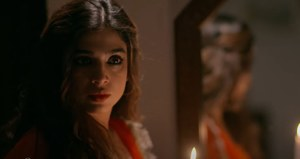Saraab Episode 2: The Psychological Thriller That Grows On You!