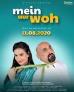'Mein Aur Woh': A Fresh Take on Pakistani Content