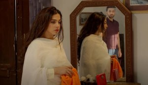 Saraab Reveals Different Sides of Society In its Fifth Episode