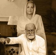 Why Manzar Sehbai & Samina Ahmed Are Everyone's Favourite!