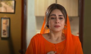 'Qayamat' Proves Why It's Trending With Intensified Drama