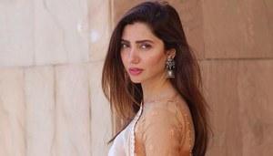 Mahira Khan Admits She Misses the Small Screen