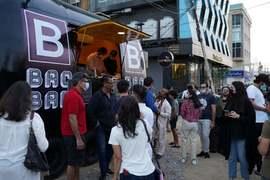 Bao Bae – Karachi Adds Another Delicacy To Its Menu!