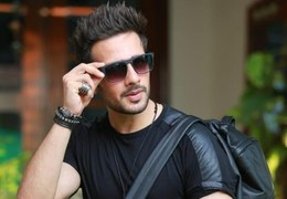 Usama Khan- Back to Back successful Projects