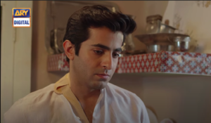 Pehli Si Muhabbat: The Plot Thickens as Aslam Races Against Time!