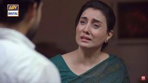 Dunk Makes a Sensational Comeback with Laila Wasti's Outburst!