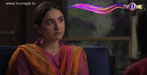 Dil Na Umeed Toh Nahi: The Plot Thickens as the Drama Reaches its Climax!