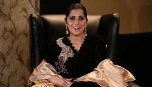 Pakistani Celebrities Mourn Death of Asma Nabeel & Anwar Iqbal