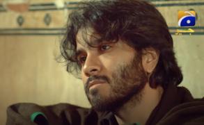 Drama Review: Is Khuda Aur Mohabbat Losing Its Charm ?