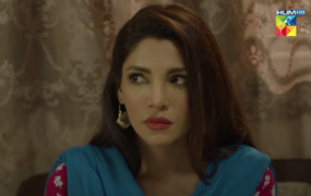 Yaar Na Bichray's Gripping Plot Has The Viewers Hooked!