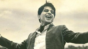 Tragedy King Dilip Kumar Leaves The World Sad With His Final Act