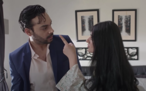 Laapata Drama Review: Falak's Powerful Scene Woos Audiences!