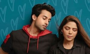 Dobara Review: An Empowering Storyline We Need on Our Screens