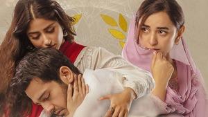 Yumna Zaidi Starrer 'Ishq E Laa' is Off to An Intriguing Start!